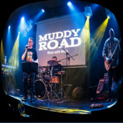 Muddy Road Band
